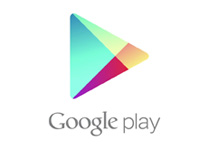 GOOGLE PLAY – PLAY YOUR HEART OUT